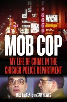 Mob Cop