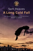 a-long-cold-fall-nook