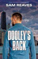 dooleys-back-nook