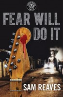 fear-will-do-it-nook