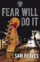 fear-will-do-it-nook